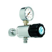 A44 – Regulador de baja presión