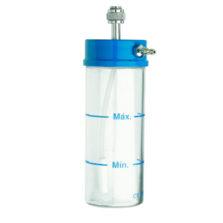 VAS001 – Vaso humidificador de oxígeno